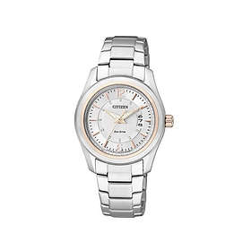 Citizen FE1014-56A