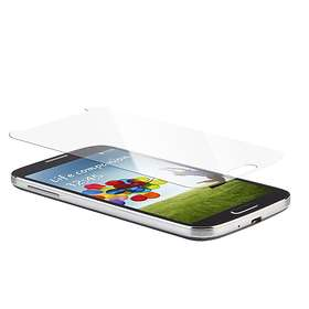 Speck ShieldView for Samsung Galaxy S4