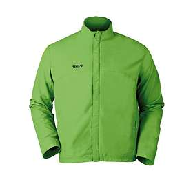 Izas Hidden Running Jacket (Men's)