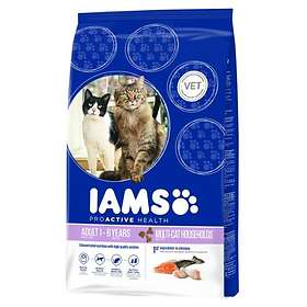 Iams ProActive Cat Adult Multi-Cat 3kg