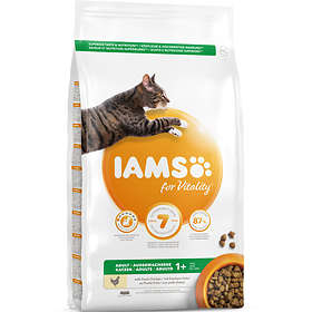 Iams ProActive Cat Adult Chicken 3kg