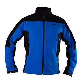 Izas Tannas Softshell Jacket (Men's)