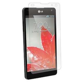 Otterbox Clearly Protected 360 for LG Optimus G