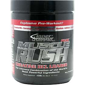 Inner Armour Peak Muscle Rush 0.15kg