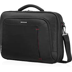 Samsonite Guard It Office Case 16""