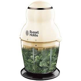 Russell Hobbs Creations 19030