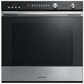 Fisher & Paykel OB60SL9DEX1 (Stainless Steel)