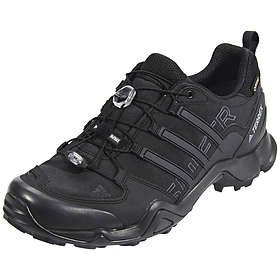 Viking Footwear Anaconda Light Boa GTX (Herre)