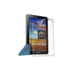 Trust Screen Protector for Samsung Galaxy Tab 7.7