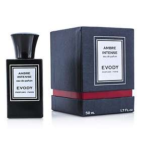 Evody Ambre Intense edp 50ml