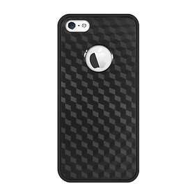 Katinkas Soft Cover Fiber for iPhone 5/5s/SE