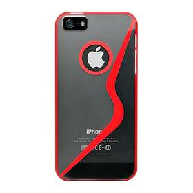 Katinkas Hard Cover Lightning for iPhone 5/5s/SE