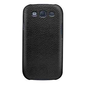 Katinkas Hard Cover Leather for Samsung Galaxy S III