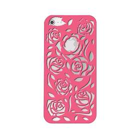Katinkas Hard Cover Eden for iPhone 5/5s/SE