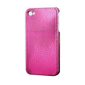 Katinkas Leather Holster Twin Flip Classic for Samsung Galaxy S II