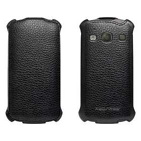 Katinkas Leather Holster Twin Flip Classic for Samsung Galaxy S III