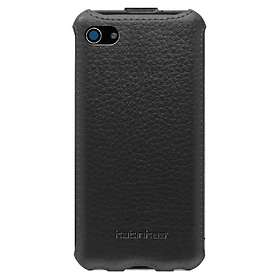 Katinkas Leather Holster Twin Flip Classic for iPhone 5/5s/SE