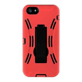 Katinkas Hybrid Stand Cover for iPhone 5/5s/SE