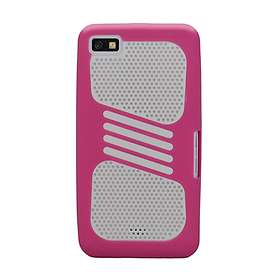 Katinkas Stereo Dual Cover for BlackBerry Z10