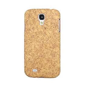 Katinkas Snap On Cover for Samsung Galaxy S4