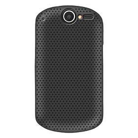 Katinkas Hard Cover Air for Huawei Ideos X5