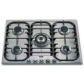 Ilve H70CV (Stainless Steel)