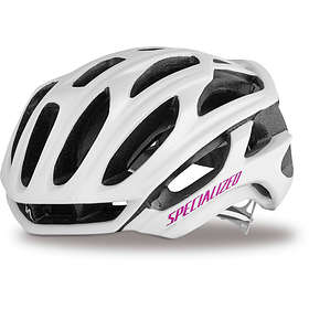 Specialized S-Works Prevail (Women's)