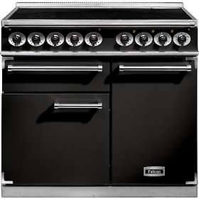 Falcon 1000 Deluxe Induction (Grey)
