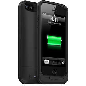 Mophie Juice Pack for iPhone 5/5s/SE