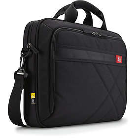 Case Logic Laptop and Tablet Case DLC-117 17,3""