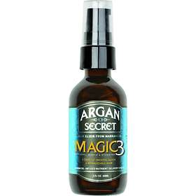 Argan Secret Magic 3 60ml