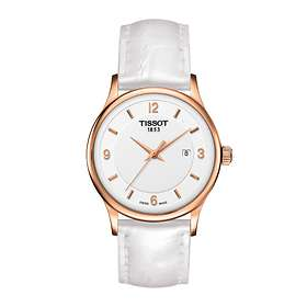 Tissot Rose Dream T914.210.46.017.00