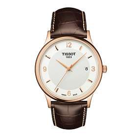Tissot Rose Dream T914.410.46.017.00