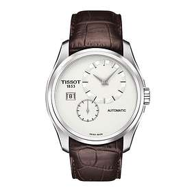 Tissot Couturier Automatic Small Second T035.428.16.031.00
