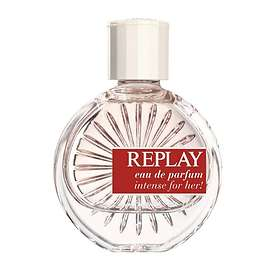 Replay Intense for Her edp 20ml