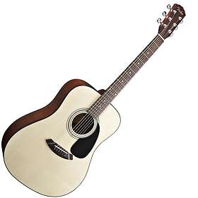 Fender Classic Design CD-60
