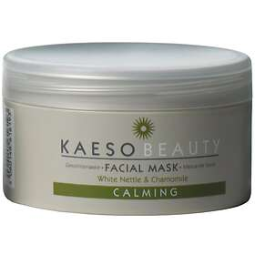 Kaeso Calming Mask 245ml