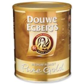 Douwe Egberts Instant Pure Gold 0.75kg