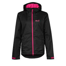 Jack Wolfskin Chilly Morning (Women's)