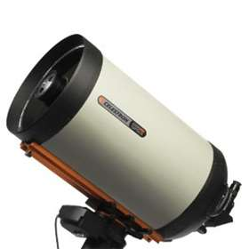 Celestron Edge HD 1400