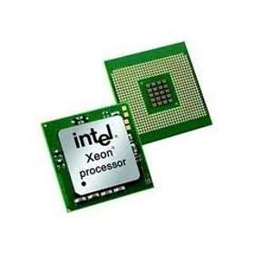Intel Xeon E5405 2.0GHz Socket 771 Tray