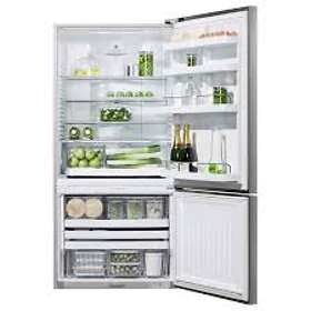 Fisher & Paykel E522BRXFD4 (Stainless Steel)