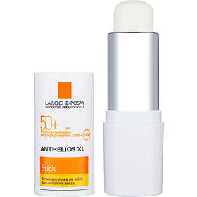 La Roche Posay Anthelios XL Stick SPF50 15ml