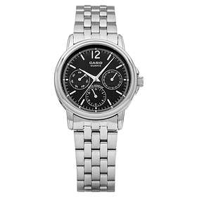 Casio Collection MTP-1174A-1A