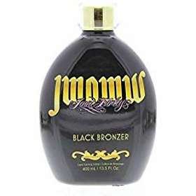 Australian Gold JWOWW Black Bronzer 400ml
