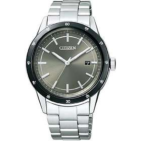 Citizen Eco-Drive AW1164-53H