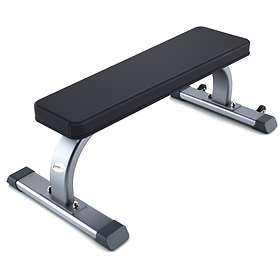Spirit Fitness LS-511N Commercial Flat Weight Bench