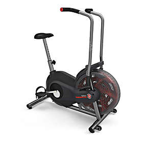 Schwinn Airdyne AD2 Dual Action Air Cycle