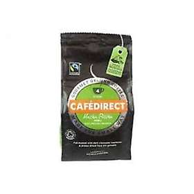 Cafédirect Machu Picchu 0.227kg (Whole Beans)