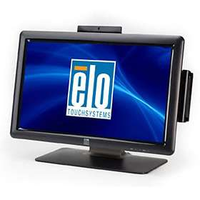 Elo 2201L iTouch